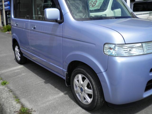 ベースグレード ナビ 新品タイヤ交換済 禁煙車(14枚目)