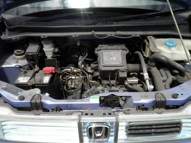 ベースグレード ナビ 新品タイヤ交換済 禁煙車(18枚目)