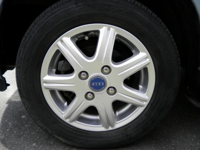 ベースグレード ナビ 新品タイヤ交換済 禁煙車(19枚目)