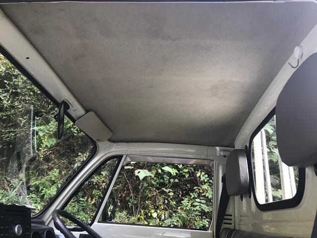 「マツダ」「ポーターキャブ」「トラック」「広島県」の中古車8