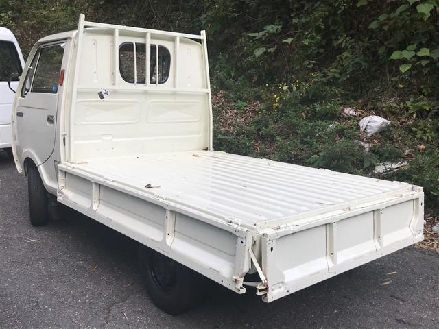「マツダ」「ポーターキャブ」「トラック」「広島県」の中古車26
