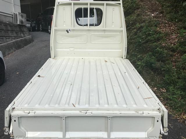 「マツダ」「ポーターキャブ」「トラック」「広島県」の中古車27