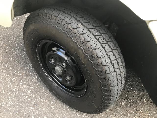 「マツダ」「ポーターキャブ」「トラック」「広島県」の中古車30
