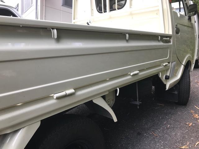 「マツダ」「ポーターキャブ」「トラック」「広島県」の中古車31