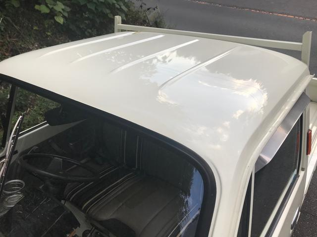 「マツダ」「ポーターキャブ」「トラック」「広島県」の中古車33