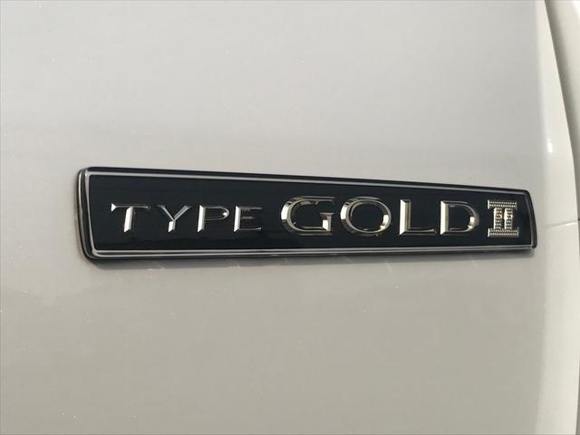 240S タイプゴールドII(10枚目)