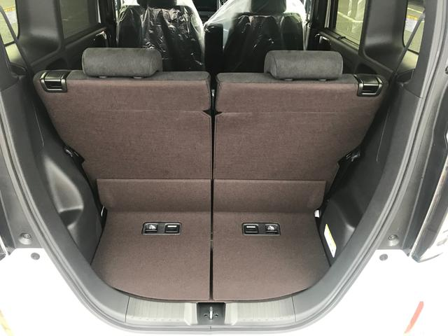 「ホンダ」「N-BOX」「コンパクトカー」「広島県」の中古車30