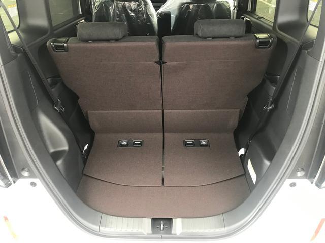 「ホンダ」「N-BOX」「コンパクトカー」「広島県」の中古車31