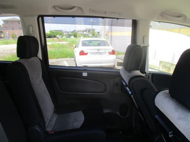 「日産」「セレナ」「ミニバン・ワンボックス」「岡山県」の中古車43
