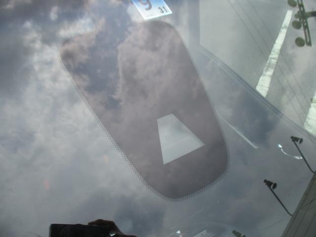 「日産」「セレナ」「ミニバン・ワンボックス」「岡山県」の中古車54