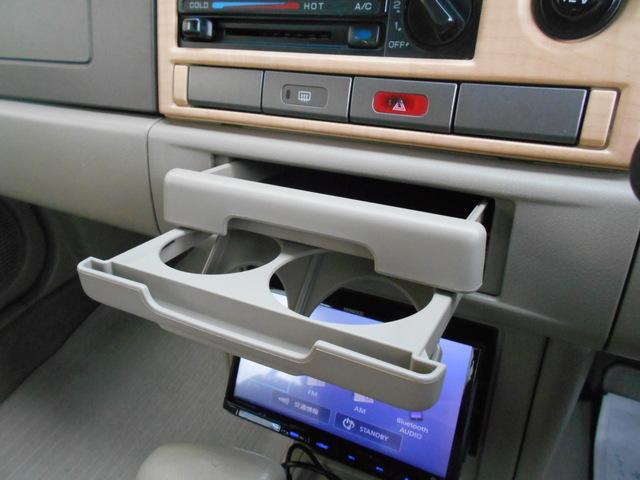 タイプ2 社外地デジメモリーナビ Bluetooth 4WD(12枚目)