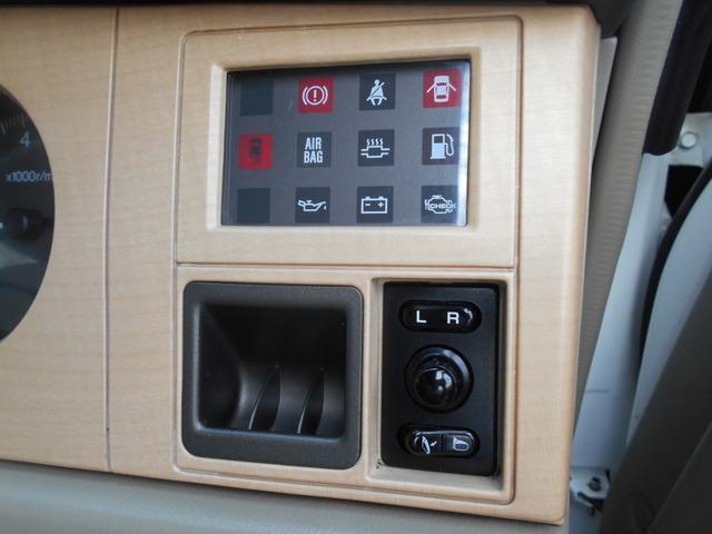 タイプ2 社外地デジメモリーナビ Bluetooth 4WD(13枚目)