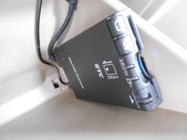 タイプ2 社外地デジメモリーナビ Bluetooth 4WD(17枚目)