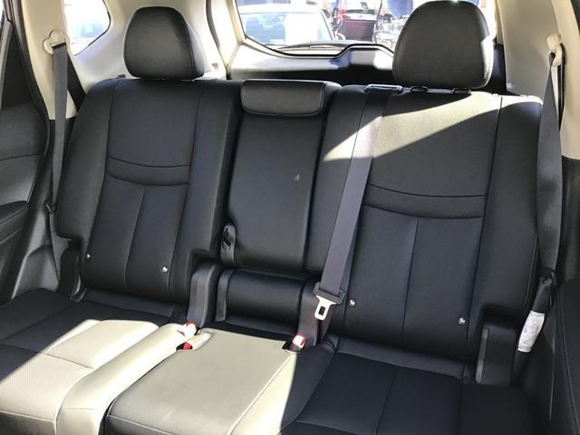 「日産」「エクストレイル」「SUV・クロカン」「岡山県」の中古車39
