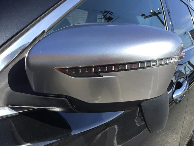 「日産」「エクストレイル」「SUV・クロカン」「岡山県」の中古車63
