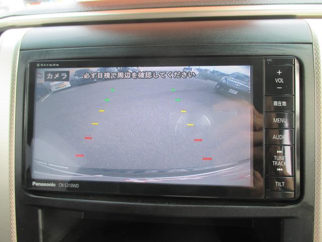 トヨタ アルファード 240S タイプゴールド 4WD 後期 ナビ 後席モニター