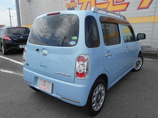 ご覧いただきまして誠にありがとうございます。カーセブン東岡山店イチオシのこちらのお車をご紹介いたします!!