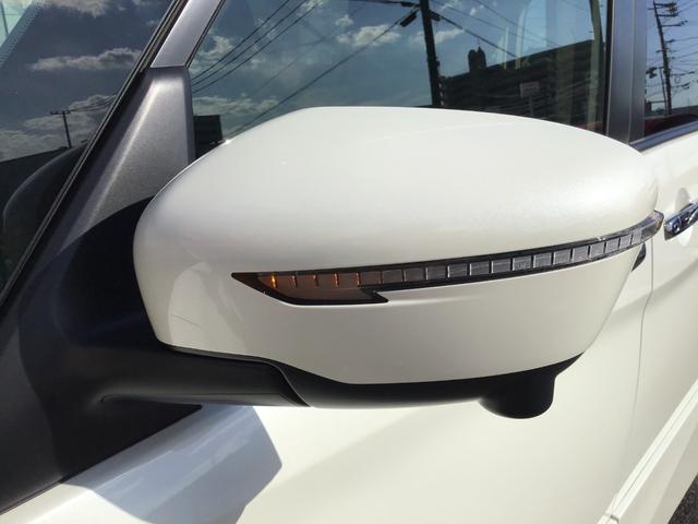e-パワー ハイウェイスターV 純正10インチメモリーナビ プロパイロット 両側ハンズフリー電動スライドドア 衝突軽減ブレーキ 側面後方警告 バック時車両検知警報 Bluetooth フルセグTV 全周囲カメラ 障害物センサー(73枚目)