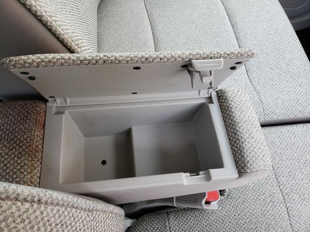 S 衝突軽減ブレーキ 踏み間違い防止 社外メモリーナビ フルセグTV DVD CD USB バックカメラ アイドリングストップ キセノンヘッドライト オートライト ワンオーナー オートエアコン(65枚目)