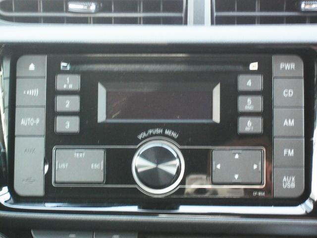 トヨタ アクア G CDチューナー ETC スマートキー 1オーナー禁煙車