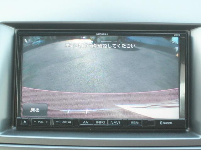 マツダ MPV 23S ナビ TV Rカメラ 両側電動スライド ETC付