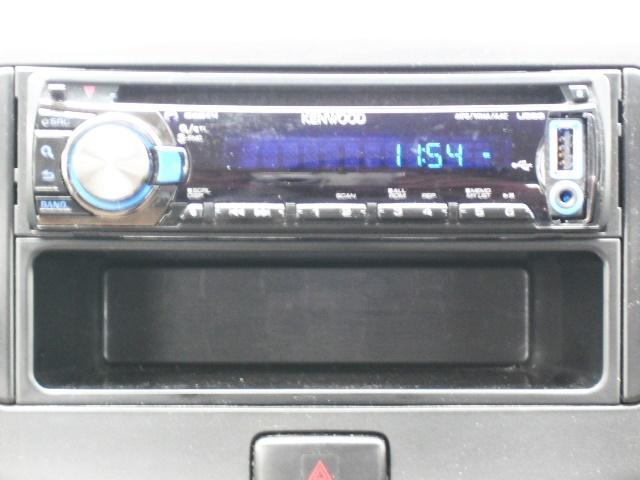 この車輌へのお問合せはフリーダイヤル 0066-9704-2993 です。通話料はかかりません。