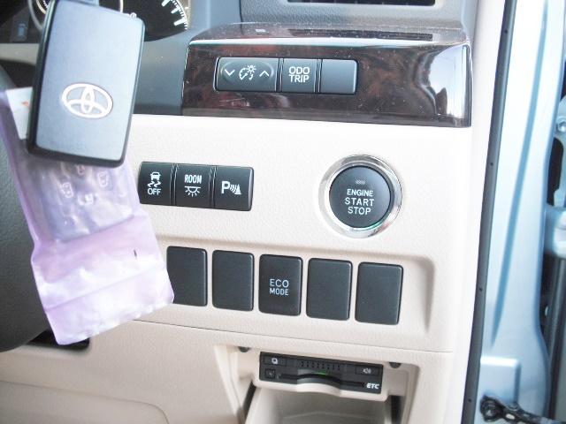 トヨタ ヴェルファイア 2.4X ナビ TV 11型型後席モニター 両側電動スライド