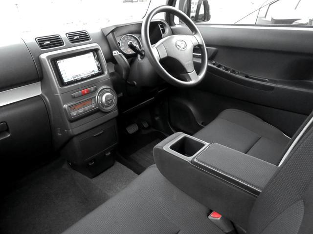 この車輌へのお問合せはフリーダイヤル 0066-9704-8951 にお掛けください。通話料はかかりません。