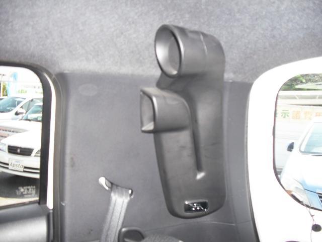 「トヨタ」「bB」「ミニバン・ワンボックス」「広島県」の中古車5