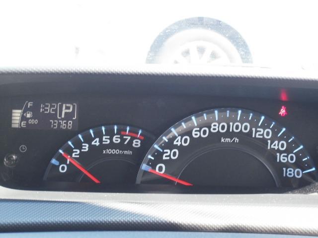 「トヨタ」「bB」「ミニバン・ワンボックス」「広島県」の中古車35