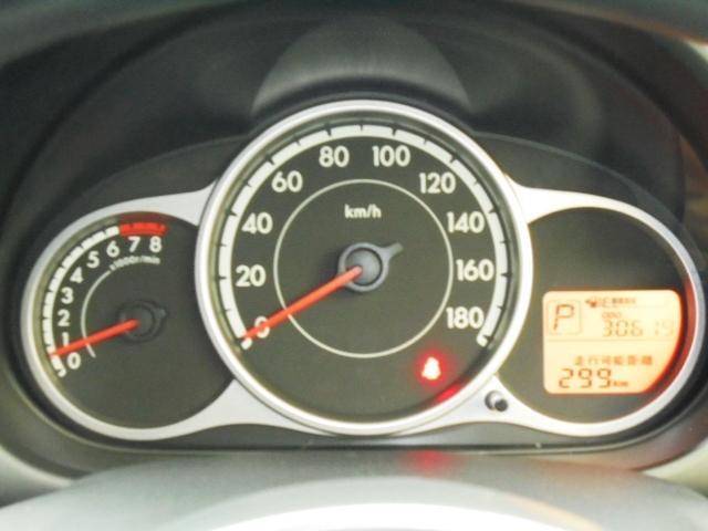 「マツダ」「デミオ」「コンパクトカー」「広島県」の中古車34