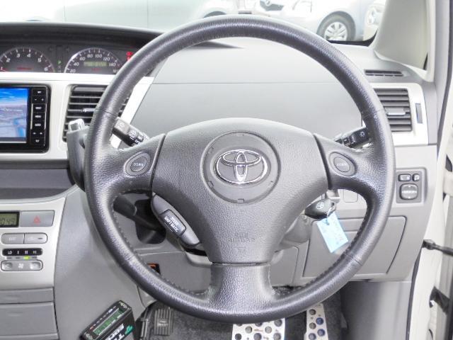 「トヨタ」「ヴォクシー」「ミニバン・ワンボックス」「広島県」の中古車21