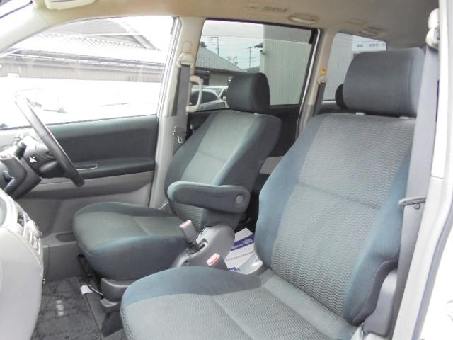 「トヨタ」「ヴォクシー」「ミニバン・ワンボックス」「広島県」の中古車29