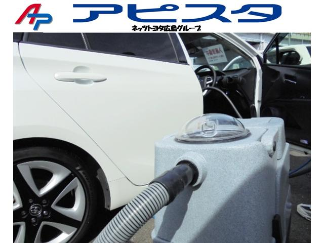 カスタムG 走行30.914km 純正9型SDナビゲーション フルセグTV 1オーナー禁煙車 LEDヘッドライト LEDフォグランプ ETC付 TVキャンセラー付 両側電動スライドドア クルーズコントロール(11枚目)