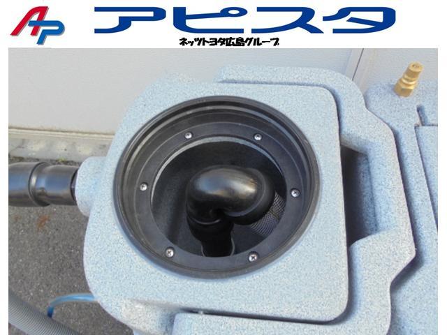 カスタムG 走行30.914km 純正9型SDナビゲーション フルセグTV 1オーナー禁煙車 LEDヘッドライト LEDフォグランプ ETC付 TVキャンセラー付 両側電動スライドドア クルーズコントロール(15枚目)