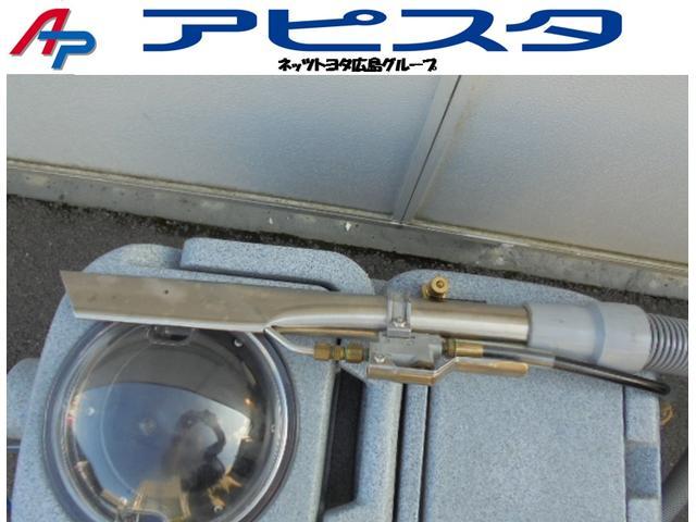 カスタムG 走行30.914km 純正9型SDナビゲーション フルセグTV 1オーナー禁煙車 LEDヘッドライト LEDフォグランプ ETC付 TVキャンセラー付 両側電動スライドドア クルーズコントロール(16枚目)