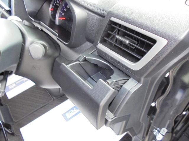 カスタムG 走行30.914km 純正9型SDナビゲーション フルセグTV 1オーナー禁煙車 LEDヘッドライト LEDフォグランプ ETC付 TVキャンセラー付 両側電動スライドドア クルーズコントロール(34枚目)