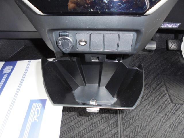 カスタムG 走行30.914km 純正9型SDナビゲーション フルセグTV 1オーナー禁煙車 LEDヘッドライト LEDフォグランプ ETC付 TVキャンセラー付 両側電動スライドドア クルーズコントロール(36枚目)