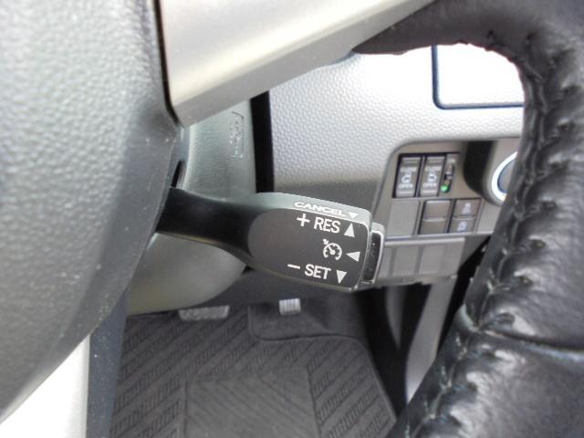 カスタムG 走行30.914km 純正9型SDナビゲーション フルセグTV 1オーナー禁煙車 LEDヘッドライト LEDフォグランプ ETC付 TVキャンセラー付 両側電動スライドドア クルーズコントロール(37枚目)