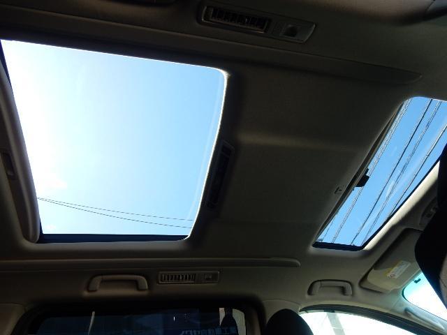 「トヨタ」「アルファード」「ミニバン・ワンボックス」「鳥取県」の中古車19