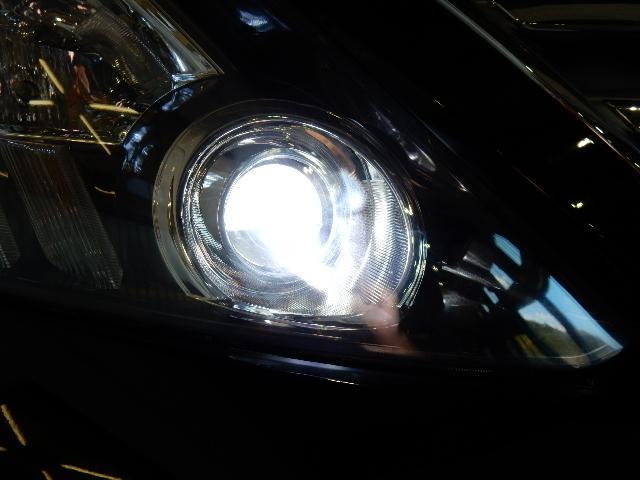 「トヨタ」「アルファード」「ミニバン・ワンボックス」「鳥取県」の中古車23