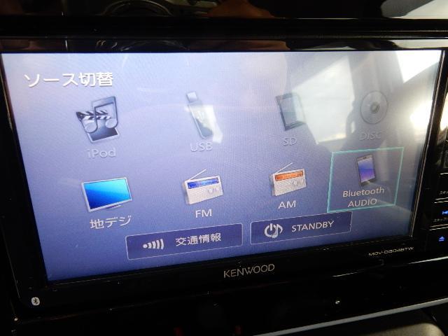 「スズキ」「スペーシアカスタム」「コンパクトカー」「鳥取県」の中古車23