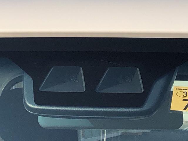 安心安全のスマアシ3T