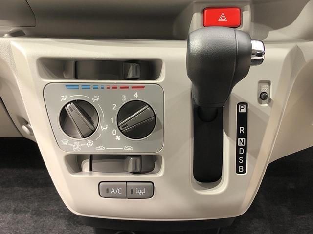 X リミテッドSAIII LEDヘッドライト キーレス LEDヘッドランプ セキュリティアラーム コーナーセンサー 14インチフルホイールキャップ(11枚目)