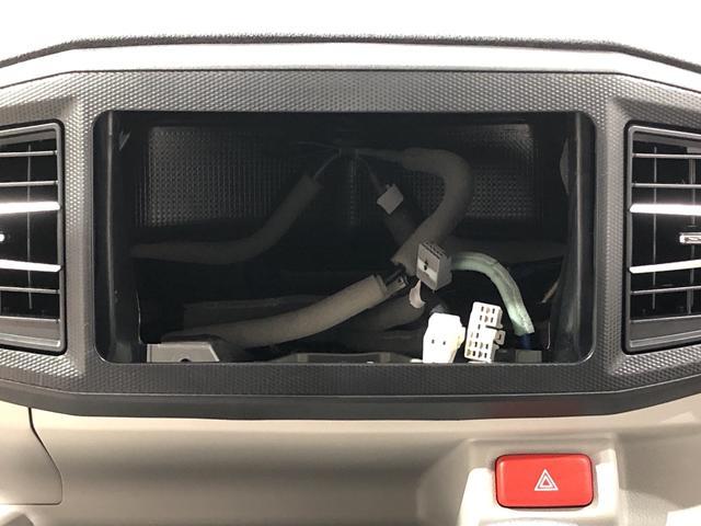 X リミテッドSAIII LEDヘッドライト キーレス LEDヘッドランプ セキュリティアラーム コーナーセンサー 14インチフルホイールキャップ(12枚目)
