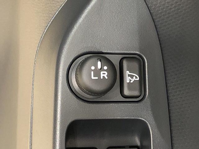 X リミテッドSAIII LEDヘッドライト キーレス LEDヘッドランプ セキュリティアラーム コーナーセンサー 14インチフルホイールキャップ(17枚目)