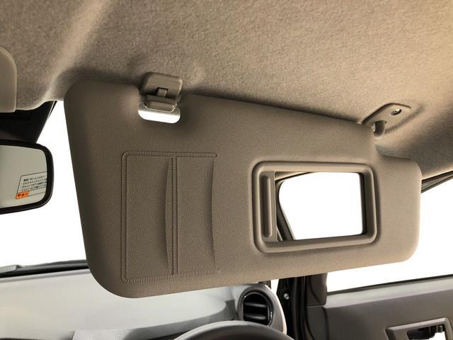 X リミテッドSAIII LEDヘッドライト キーレス LEDヘッドランプ セキュリティアラーム コーナーセンサー 14インチフルホイールキャップ(18枚目)