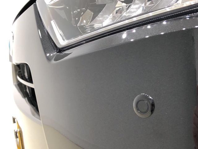 X リミテッドSAIII LEDヘッドライト キーレス LEDヘッドランプ セキュリティアラーム コーナーセンサー 14インチフルホイールキャップ(25枚目)