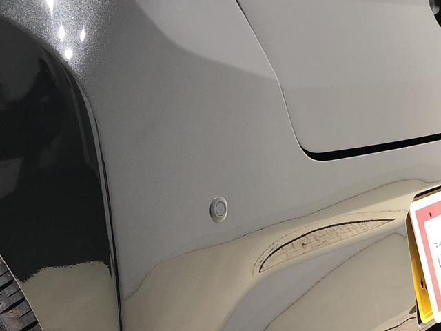X リミテッドSAIII LEDヘッドライト キーレス LEDヘッドランプ セキュリティアラーム コーナーセンサー 14インチフルホイールキャップ(26枚目)