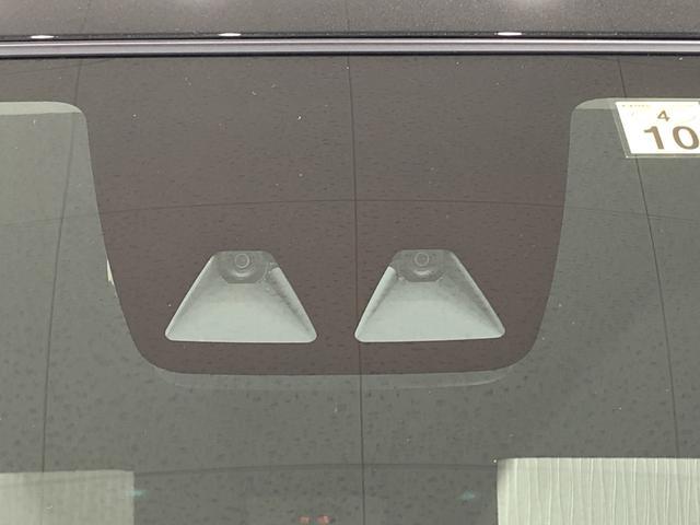 X リミテッドSAIII LEDヘッドライト キーレス LEDヘッドランプ セキュリティアラーム コーナーセンサー 14インチフルホイールキャップ(33枚目)